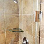 custom-glass-showers-13