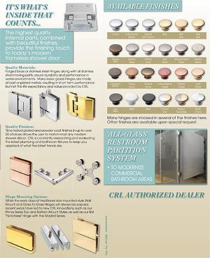 custom-glass-showers-hardware-finishings-1