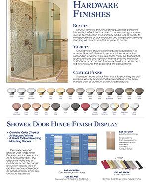 custom-glass-showers-hardware-finishings-2