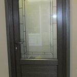 european-entry-door-systems-2284