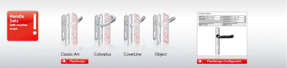 european-entry-door-systems-door-handles-01