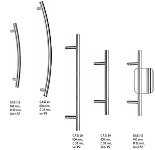 european-entry-door-systems-door-handles-03