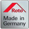 european-entry-door-systems-roto-made-in-germany-logo