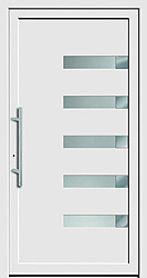 european-entry-door-systems-trocal-HT-88-03