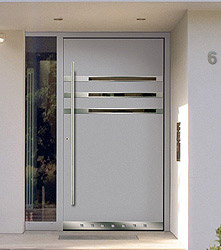 european-entry-door-systems-trocal-HT-88-05