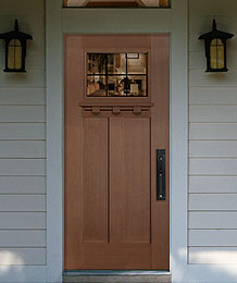 fiber-glass-doors-2