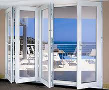 folding-doors-1