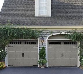 garage-doors-1