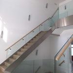 glass-railings-kitchener-waterloo-2