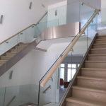 glass-railings-kitchener-waterloo-3