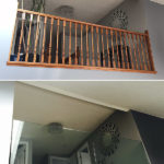 glass-railings-kitchener-waterloo-before-after