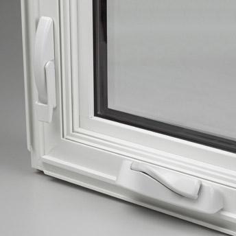 north-american-windows-kitchener-waterloo-P14-1-2