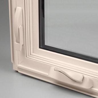 north-american-windows-kitchener-waterloo-P14-2-2