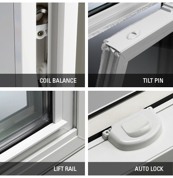north-american-windows-kitchener-waterloo-P16
