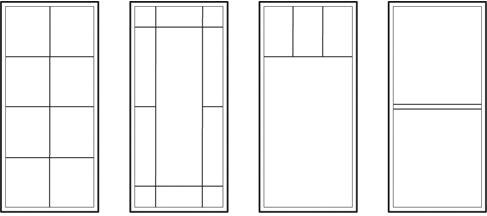 north-american-windows-kitchener-waterloo-P18