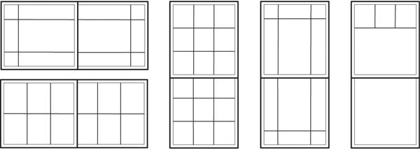 north-american-windows-kitchener-waterloo-P19