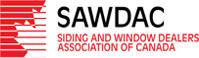 sawdac-siding-window-dealers-association-of-canada-logo