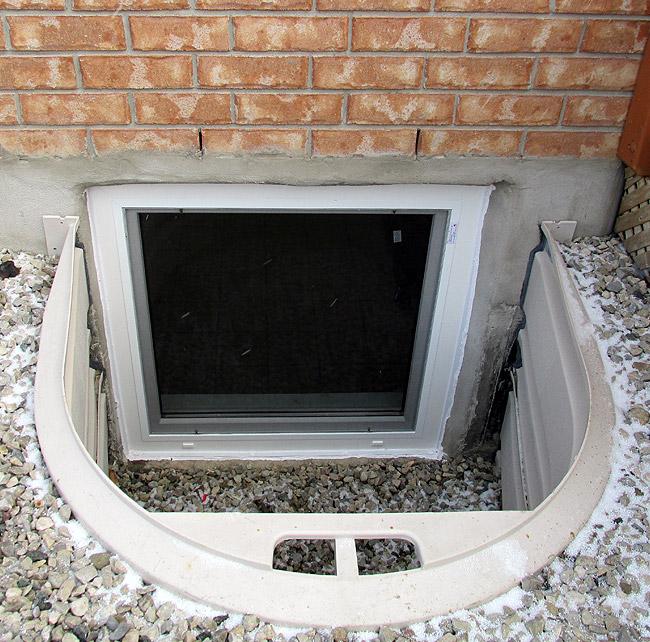 European Style Tilt Amp Turn Windows Kitchener Waterloo Ontario