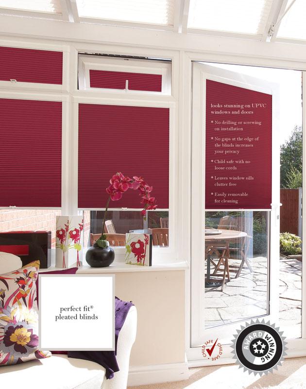 tilt-turn-windows-kitchener-waterloo-P21-3