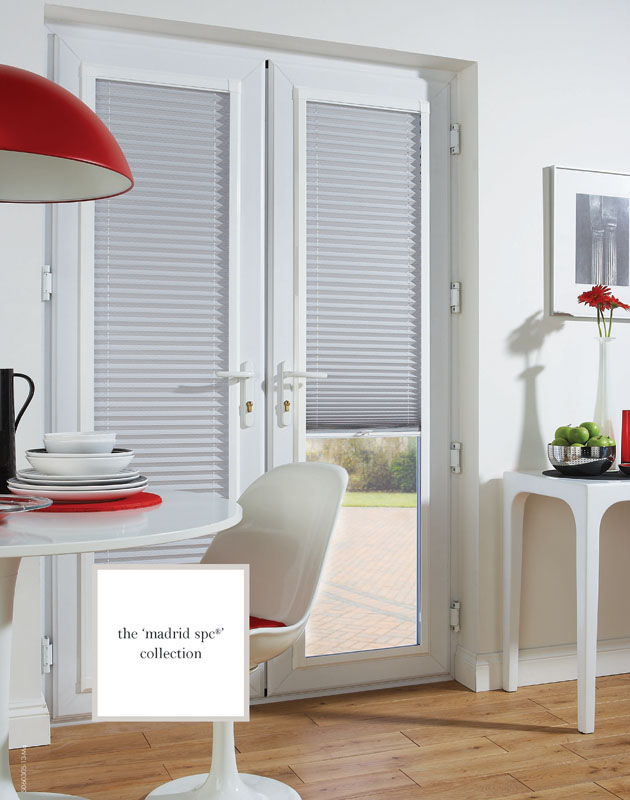 European Style Tilt Turn Windows Kitchener Waterloo Ontario