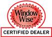 window-wise-certified-dealer