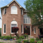 portfolio-american-style-windows-kitchener-waterloo-1