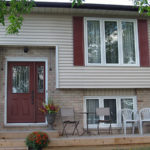 portfolio-american-style-windows-kitchener-waterloo-10