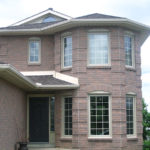portfolio-american-style-windows-kitchener-waterloo-15