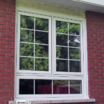 portfolio-american-style-windows-kitchener-waterloo-18