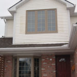 portfolio-american-style-windows-kitchener-waterloo-22