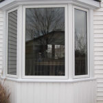 portfolio-american-style-windows-kitchener-waterloo-23