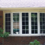 portfolio-american-style-windows-kitchener-waterloo-3