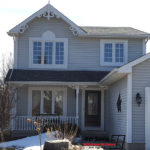 portfolio-american-style-windows-kitchener-waterloo-30