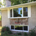 portfolio-american-style-windows-kitchener-waterloo-31