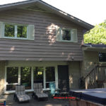 portfolio-american-style-windows-kitchener-waterloo-32