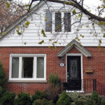 portfolio-american-style-windows-kitchener-waterloo-5