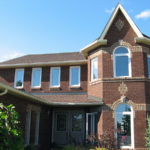 portfolio-american-style-windows-kitchener-waterloo-6