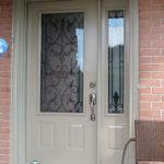 portfolio-entrance-garden-doors-kitchener-waterloo-1