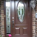 portfolio-entrance-garden-doors-kitchener-waterloo-10