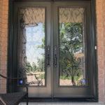portfolio-entrance-garden-doors-kitchener-waterloo-11