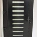 portfolio-entrance-garden-doors-kitchener-waterloo-12