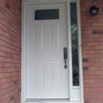portfolio-entrance-garden-doors-kitchener-waterloo-13