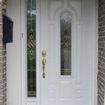 portfolio-entrance-garden-doors-kitchener-waterloo-14