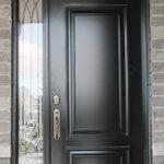 portfolio-entrance-garden-doors-kitchener-waterloo-15