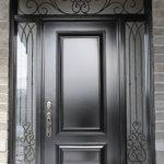 portfolio-entrance-garden-doors-kitchener-waterloo-16