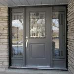 portfolio-entrance-garden-doors-kitchener-waterloo-18