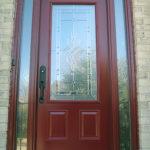 portfolio-entrance-garden-doors-kitchener-waterloo-19