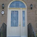 portfolio-entrance-garden-doors-kitchener-waterloo-2