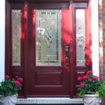 portfolio-entrance-garden-doors-kitchener-waterloo-20