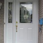 portfolio-entrance-garden-doors-kitchener-waterloo-21